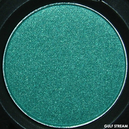 MAC Cosmetics Gulf Stream