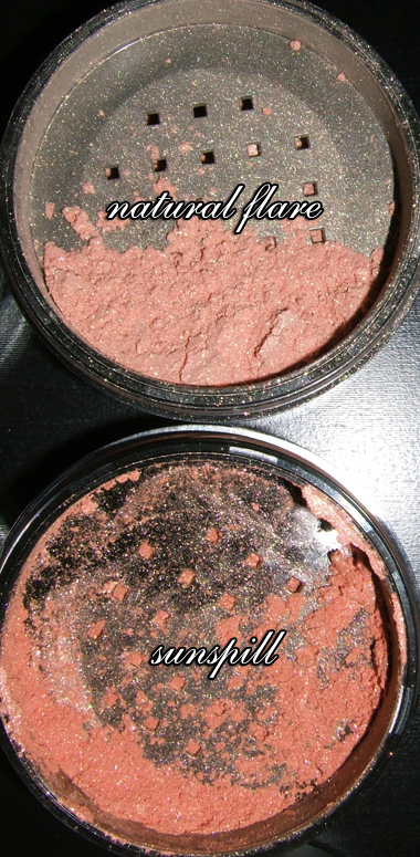 MAC COSMETICS | Of Beauty Review