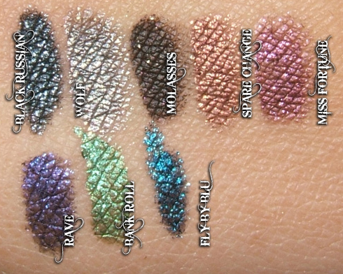 http://www.temptalia.com/images/maccosmetics/review_suitearray003.jpg