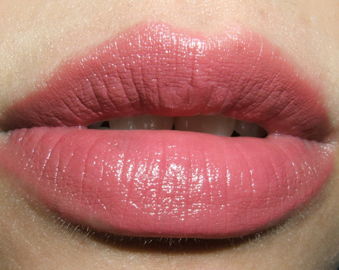 Mac Cremeteam Cremesheen Lipsticks Lip Swatches