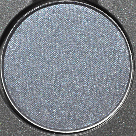 MAC Trend F/W Collection:  Tone: Grey Eyeshadow Quad