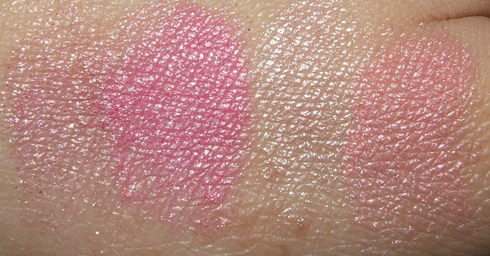 Mineralize Blush Duo by MAC #19
