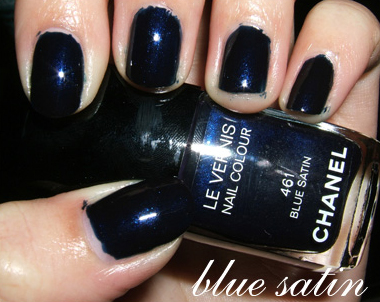 Lovely Blue Matte Nails 25 Best Ideas About Dark On Pinterest Nail