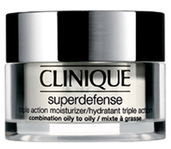 Clinique Superdefense Review