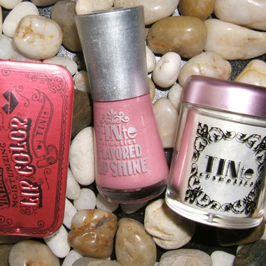 TINTE COSMETICS REVIEW