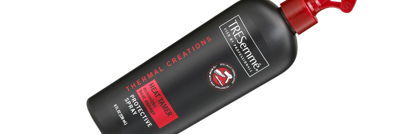 best heat protectant spray for black hair image search results