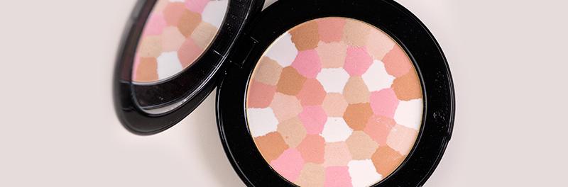 End brands Reviews Best Blog:  High Beauty natural Highlighter 2013 high end  Temptalia makeup Makeup