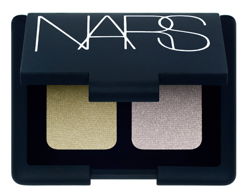 Nars Cosmetics Heart Of Desire Spring 2009 Makeup Collection