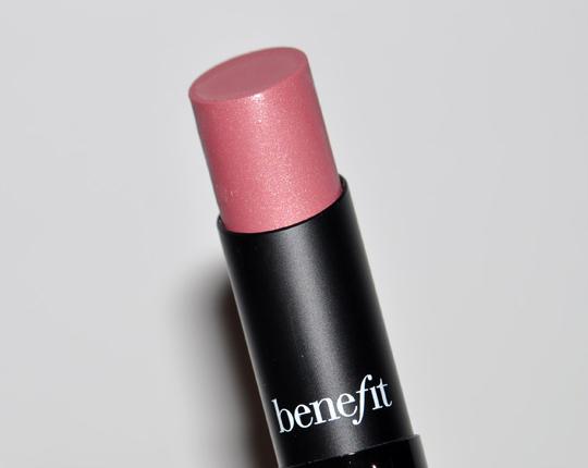 Benefit Jing-a-Ling Lipstick