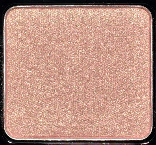 Benefit Spring 2010 Eyeshadows