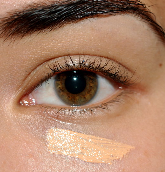 Bobbi Brown Tinted Eye Brightener Review Photos Swatches