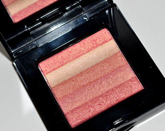 Bobbi Brown Nectar Shimmerbrick