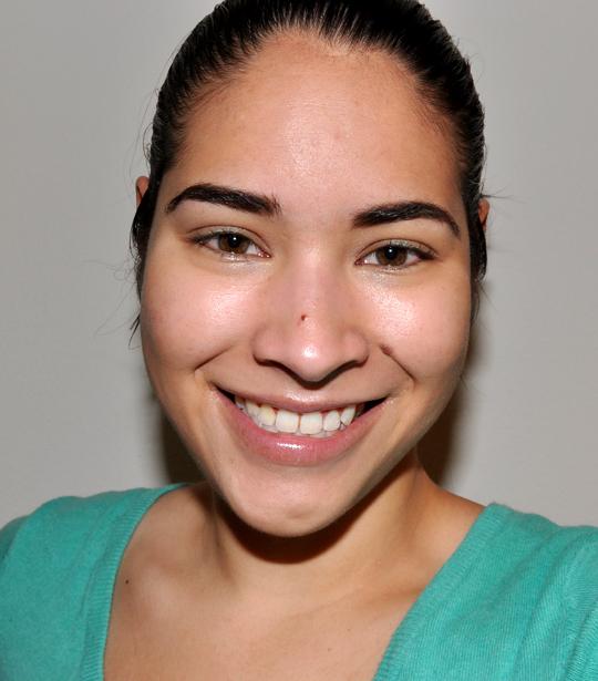 Extra Eye Repair Cream by Bobbi Brown Cosmetics #7