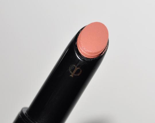 Cle de Peau #103 Extra Silky Lipstick
