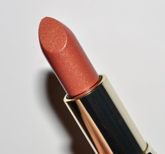 Guerlain Beige Mousseline Lipstick