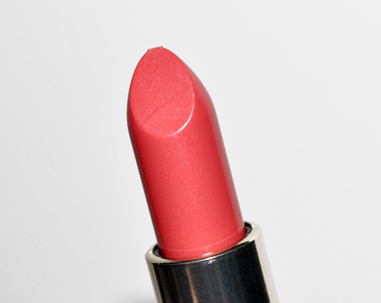 Guerlain Rouge G de Brilliant