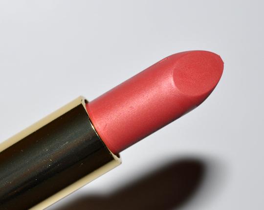 Guerlain Corail Passion Lipstick