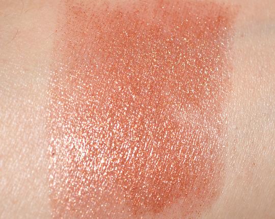 Guerlain Forever Beige Lipstick