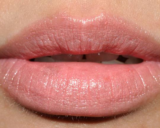 Guerlain Gabrielle Rouge G Lipstick