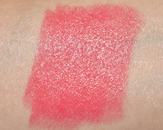 Guerlain Giulette Rouge G de Guerlain Lipstick