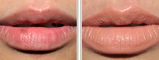 Guerlain Guerlinade Rouge G Lipstick