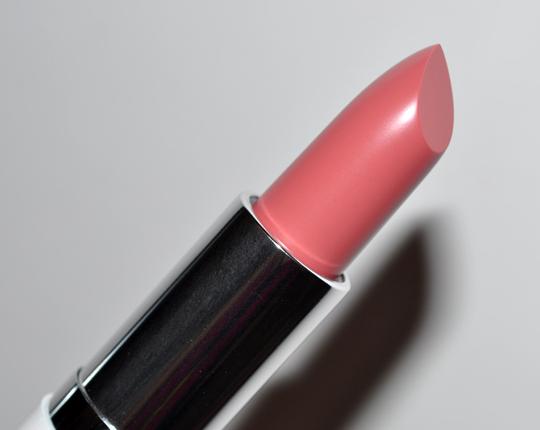 Korres #13 Natural Lipstick