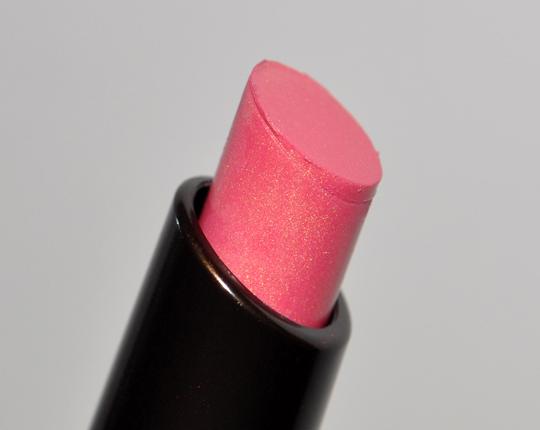 Korres #22 Rose Guava Lipstick