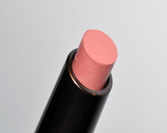 Korres #34 Nude Guava Lipstick