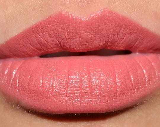 Lancome Stylista Lipstick