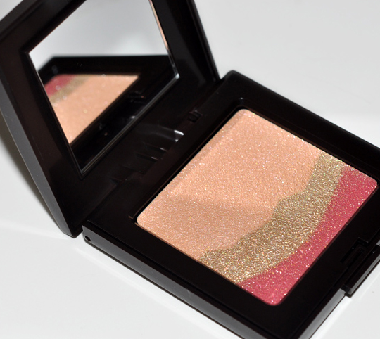 Laura Mercier Polished Radiant Creme Blush