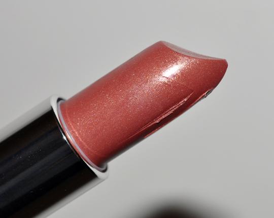 Maybelline Caramel Kiss Lipstick