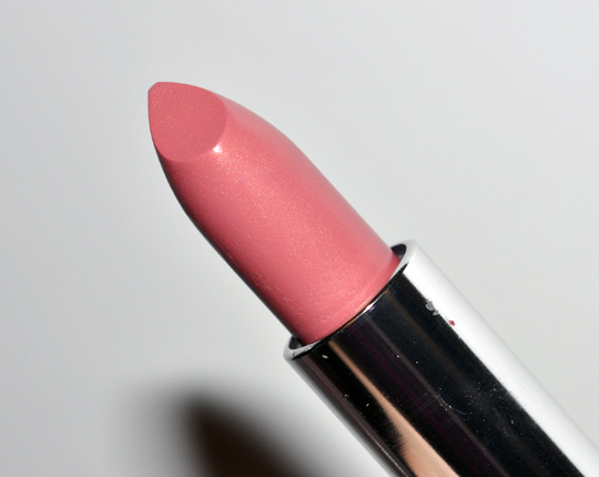 Maybelline Warm Me Up Lipstick