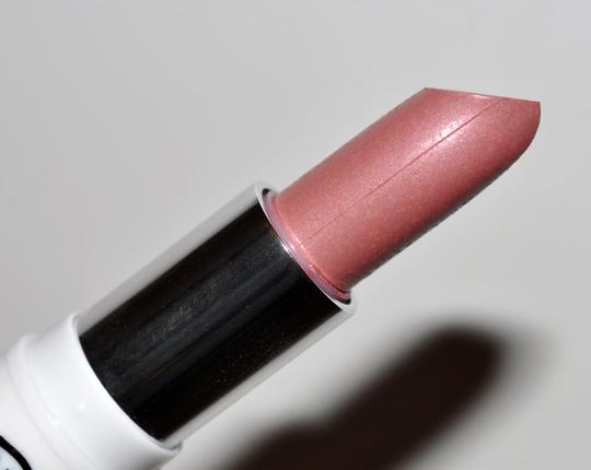 Napoleon Perdis Havana Lipstick