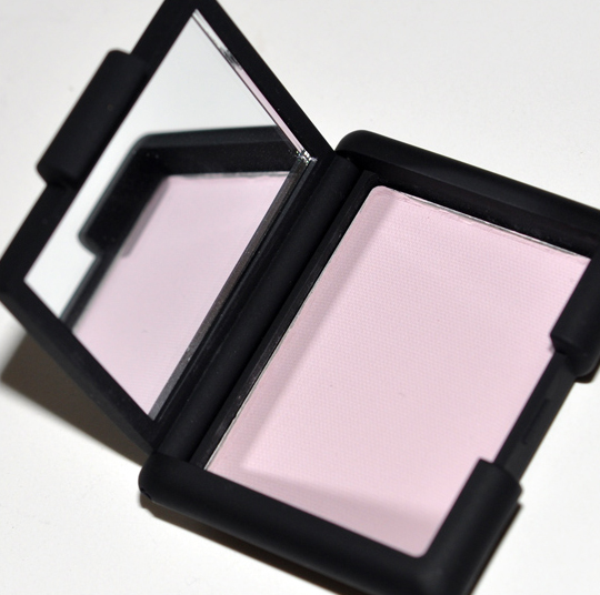 NARS D Gorgeous Eyeshadow