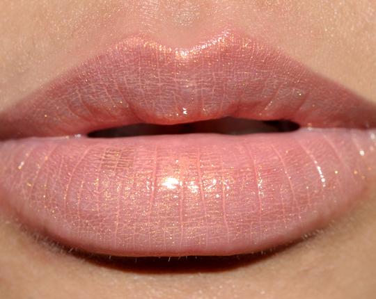 NP Set Mauritius Lipgloss