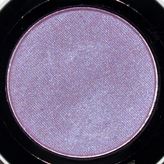 MAC Liberty of London Collection