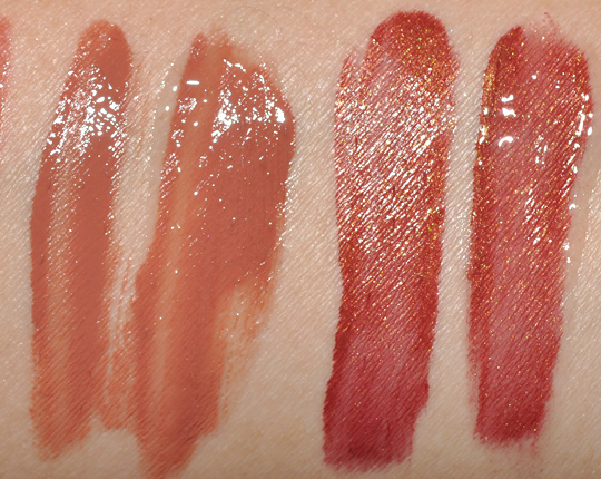 MAC Tabloid Beauty Collection