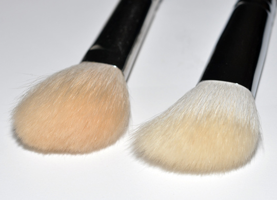 mac 168 brush. mac 168 brush / sigma makeup ss168 mac