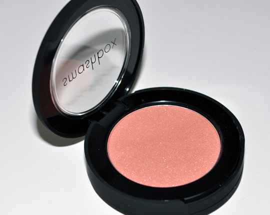 Smashbox Paradise Blush
