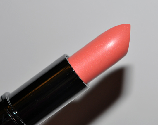 Smashbox Splendid Lipstick