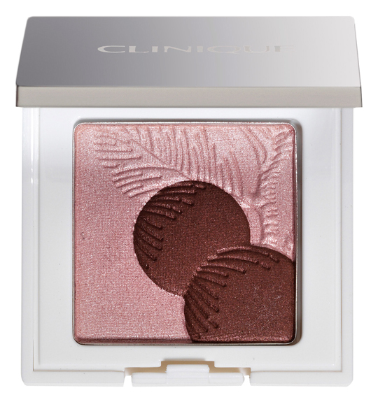 Clinique for Spring 2010