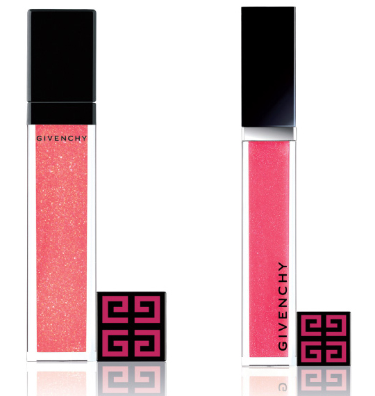Givenchy New Impressions