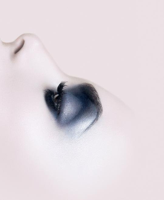 Givenchy Le Prisme Yeux Mono
