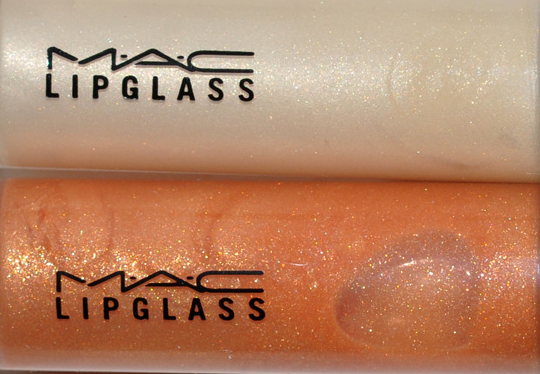 MAC Cosmetics Spring Colour 4 Forecast