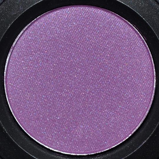 MAC Cosmetics Spring Colour Forecast 1