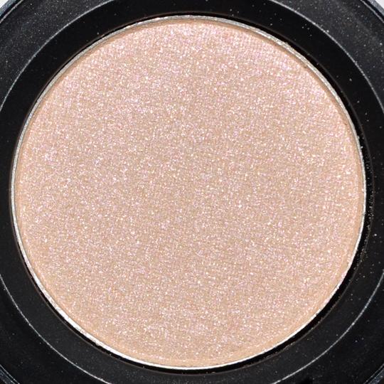 MAC Cosmetics Spring Colour Forecast 2