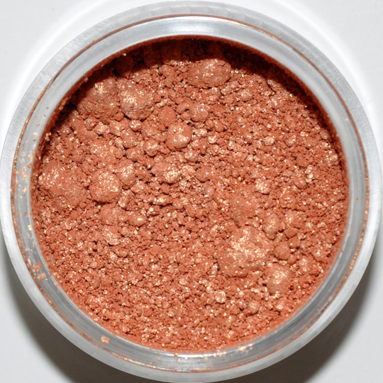 MAC Cosmetics Spring Colour 2 Forecast