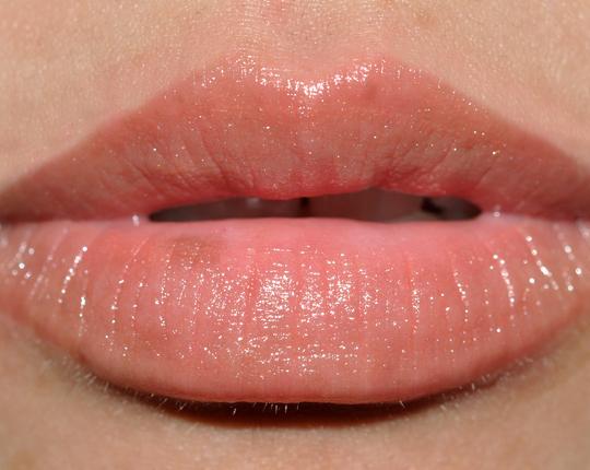Urban Decay Indecent Lipstick