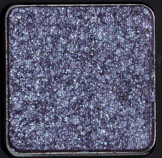 Urban Decay Stardust Eyeshadows