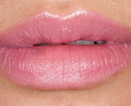 Bobbi Brown Lilac Rich Lip Color Lipstick